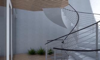 cropped-Stair-1.jpg