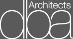 dbaarchitects